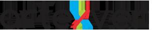 artexver | Plataforma de contenidos audiovisuales de la Facultad de Arte, UNICEN